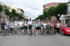 2008_bicicletada_2-29