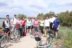 Bicicletada_2008-84