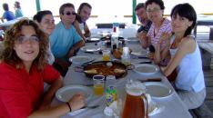 2006_excursio_grup_2-6