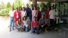 2007_foto_grup_tesis_Arancha-7