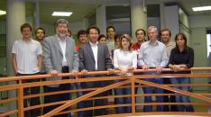 2007_visit_prof_xie-9