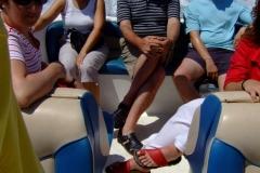 2006_excursio_grup_1-22
