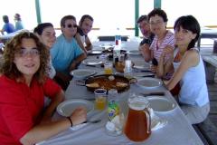 2006_excursio_grup_2-23