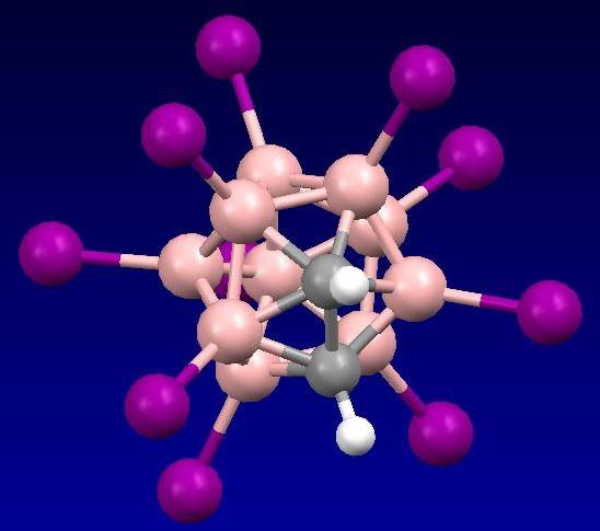 dibujo nanotech 1