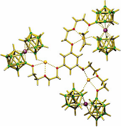 dibujo nanotech 2
