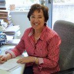 Professor Clara Viñas Teixidor