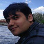 abhishek_small
